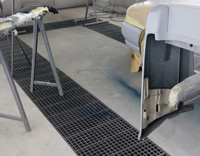 werkplaatsvloer-putten