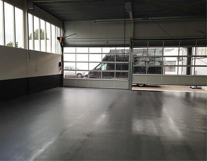vloerafwerking-garage