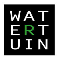 Watertuin